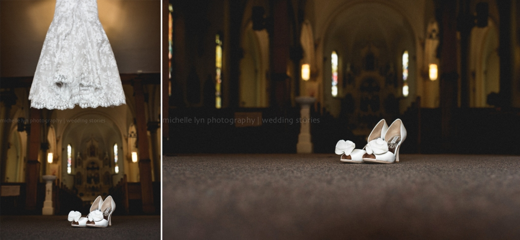 MichelleLynPhotographyWeddings.4