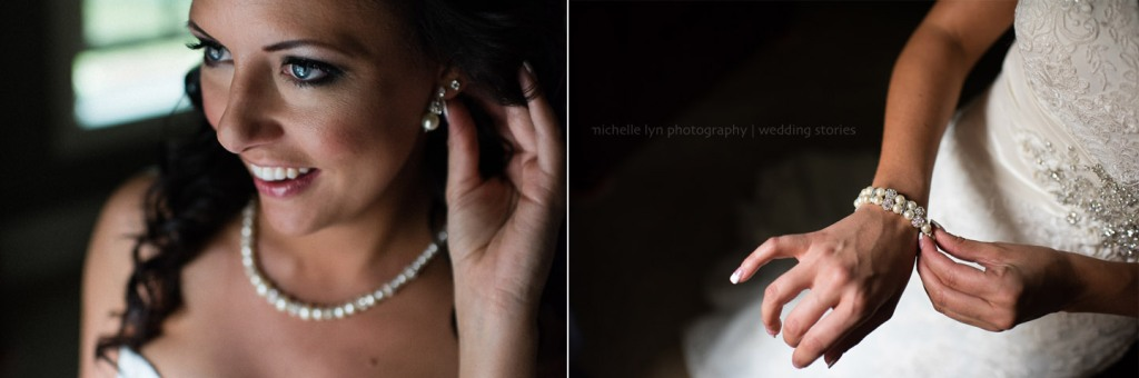MichelleLynPhotography.17