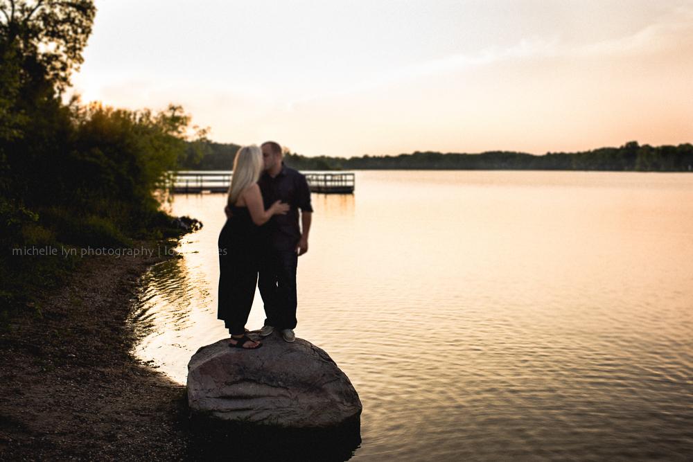 Michelle Lyn Photography, LLC 2015