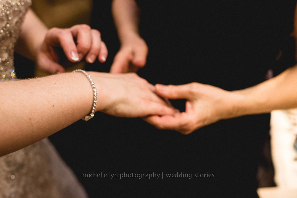Michelle Lyn Photography 2016