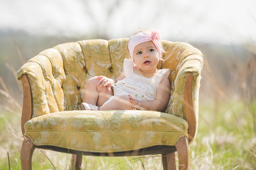 MichelleLynPhotography,LLC-1288