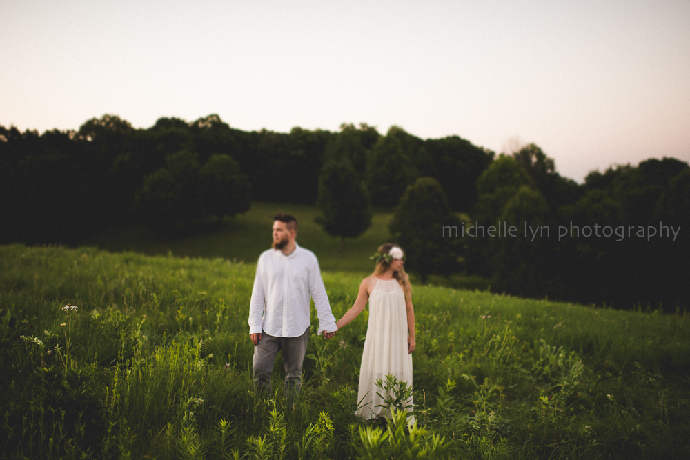 MichelleLynPhotography,LLC-7433-2