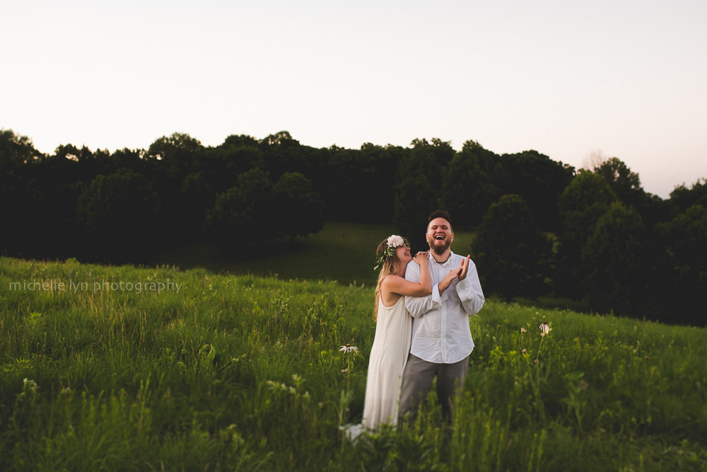MichelleLynPhotography,LLC-7443