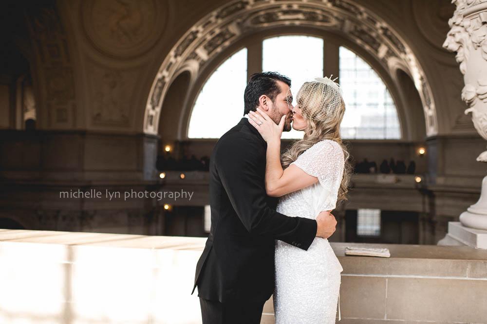 Minneapolis Photographer